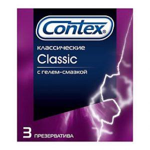 Contex Classic